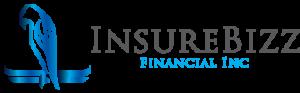 InsureBizz Financial Inc Logo